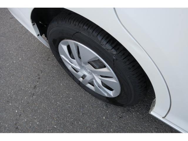 「ホンダ」「ステップワゴン」「ミニバン・ワンボックス」「大分県」の中古車13
