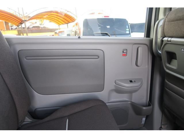 「ホンダ」「ステップワゴン」「ミニバン・ワンボックス」「大分県」の中古車15