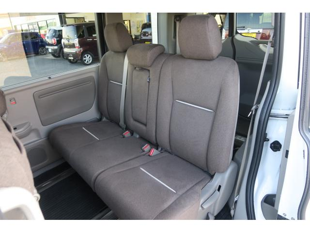 「ホンダ」「ステップワゴン」「ミニバン・ワンボックス」「大分県」の中古車20