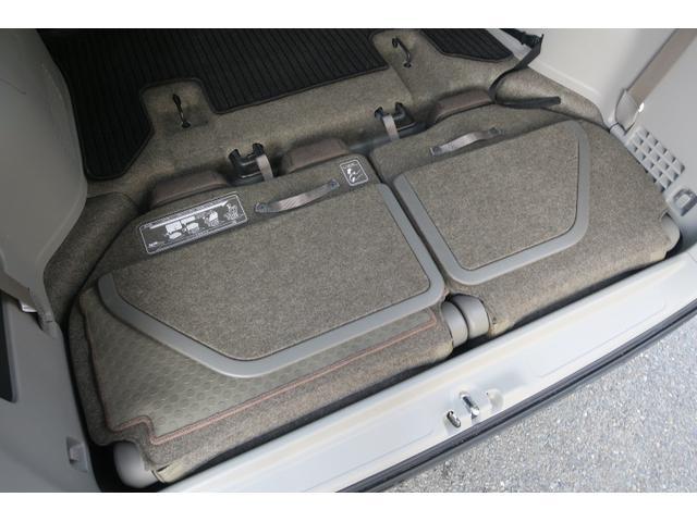 「ホンダ」「ステップワゴン」「ミニバン・ワンボックス」「大分県」の中古車27