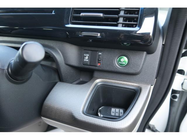 「ホンダ」「ステップワゴン」「ミニバン・ワンボックス」「大分県」の中古車29