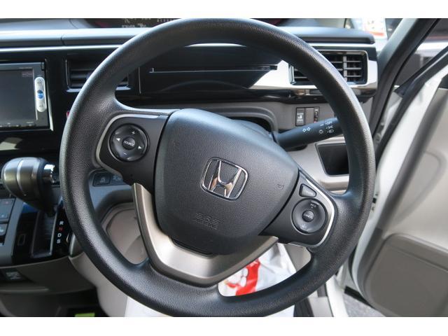 「ホンダ」「ステップワゴン」「ミニバン・ワンボックス」「大分県」の中古車31