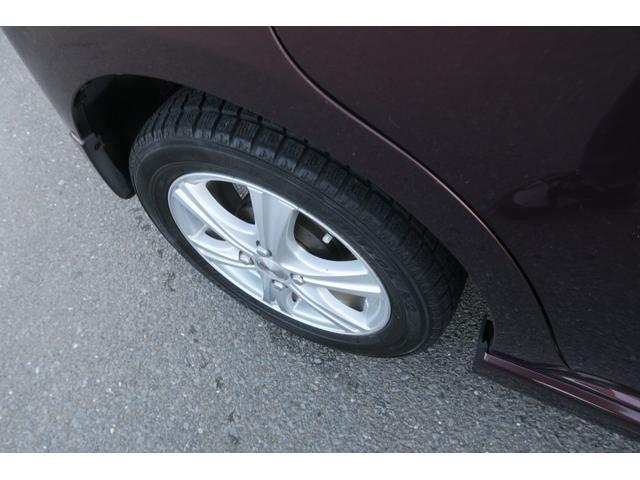 「スバル」「ルクラカスタム」「コンパクトカー」「大分県」の中古車13
