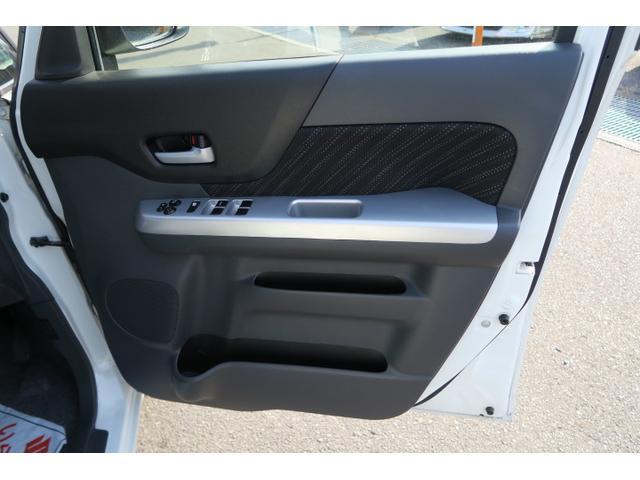Gリミテッド 左側電動スライドドア デュアルカメラサポート 運転席シートヒーター オートエアコン スマートキー(13枚目)