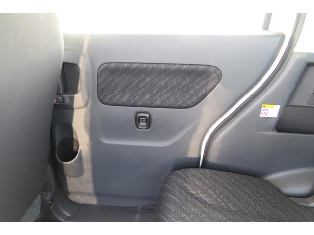 Gリミテッド 左側電動スライドドア デュアルカメラサポート 運転席シートヒーター オートエアコン スマートキー(16枚目)
