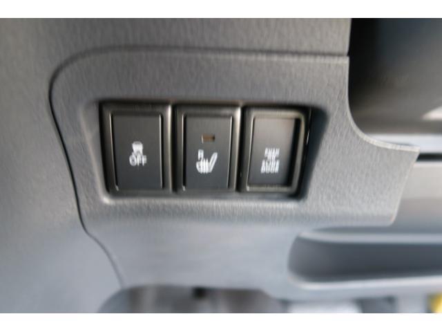 Gリミテッド 左側電動スライドドア デュアルカメラサポート 運転席シートヒーター オートエアコン スマートキー(30枚目)