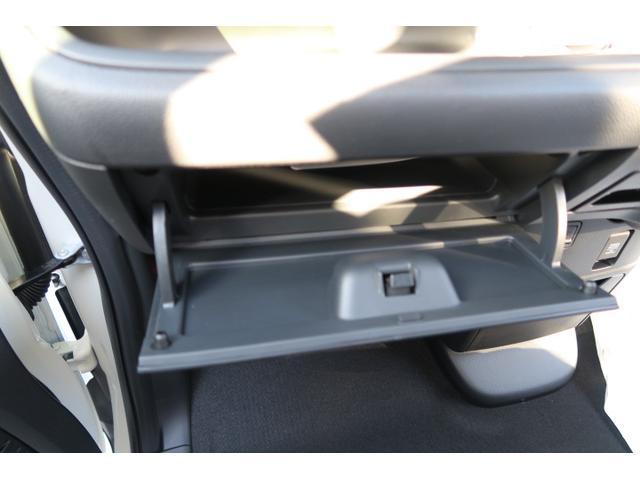 L 届出済み未使用車 左側電動スライドドア オートエアコン ステアリングスイッチ 戦争格納ミラー(17枚目)