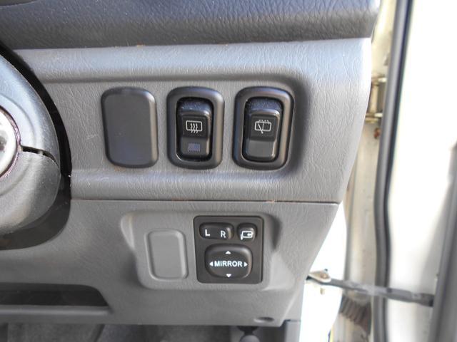「ダイハツ」「MAX」「コンパクトカー」「大分県」の中古車13