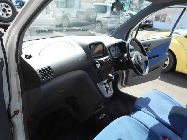 「ダイハツ」「MAX」「コンパクトカー」「大分県」の中古車15
