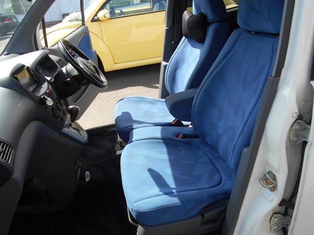 「ダイハツ」「MAX」「コンパクトカー」「大分県」の中古車16