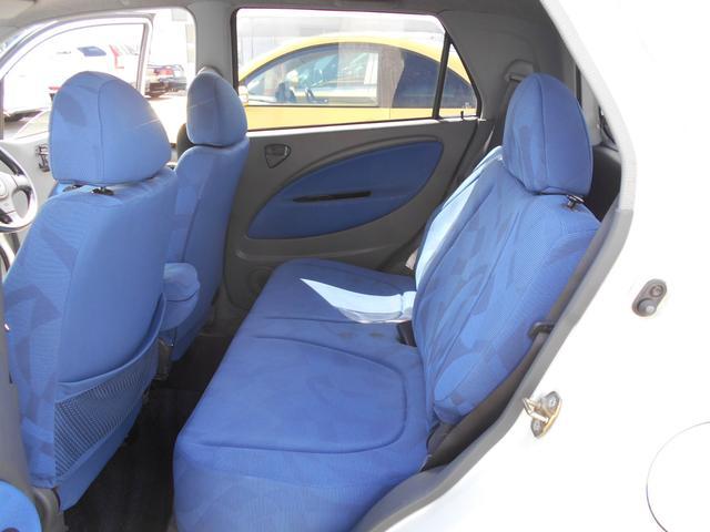 「ダイハツ」「MAX」「コンパクトカー」「大分県」の中古車17