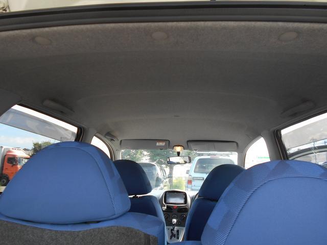 「ダイハツ」「MAX」「コンパクトカー」「大分県」の中古車18