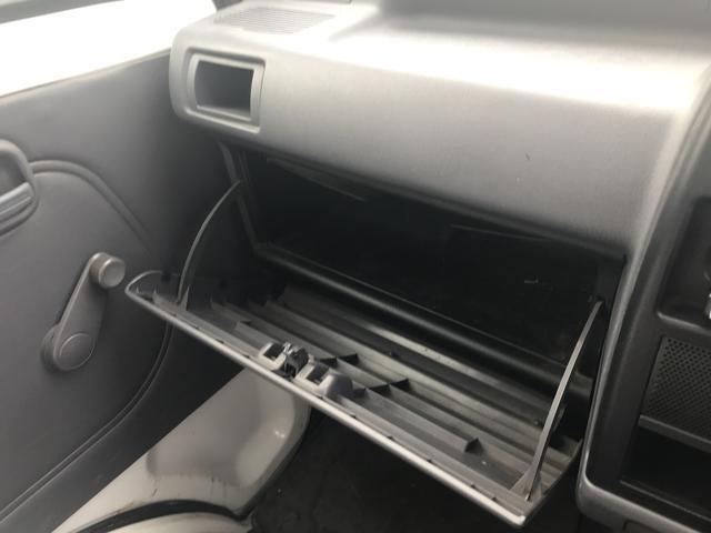 VXスペシャルエディション 5MT 4WD AC PS(26枚目)