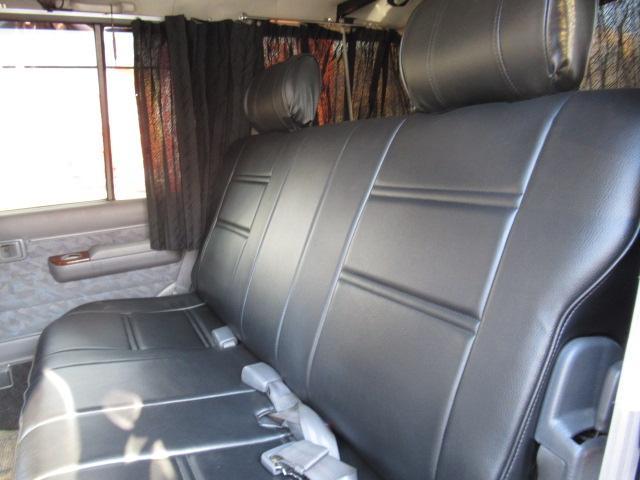 「トヨタ」「ランドクルーザー70」「SUV・クロカン」「大分県」の中古車16