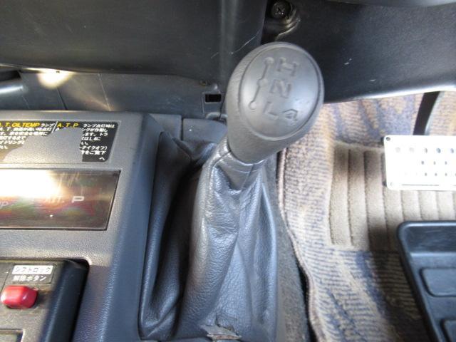 「トヨタ」「ランドクルーザー70」「SUV・クロカン」「大分県」の中古車30