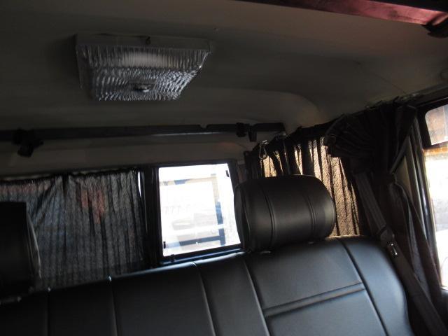 「トヨタ」「ランドクルーザー70」「SUV・クロカン」「大分県」の中古車33