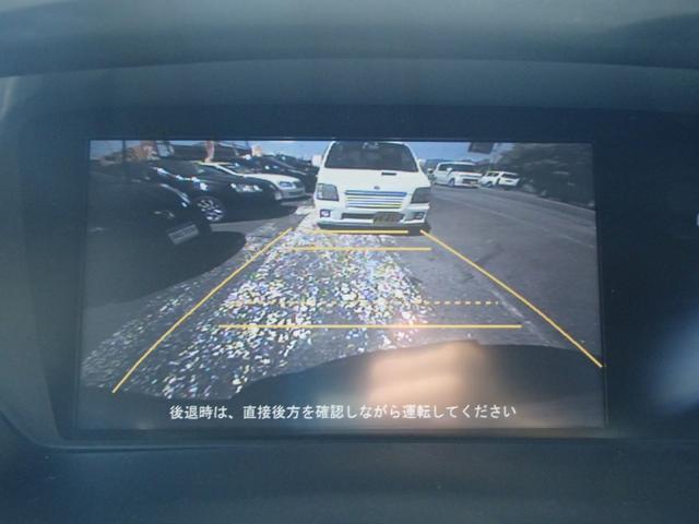Mエアロパッケージ 純正ナビ バックカメラ ドラレコ LED(10枚目)