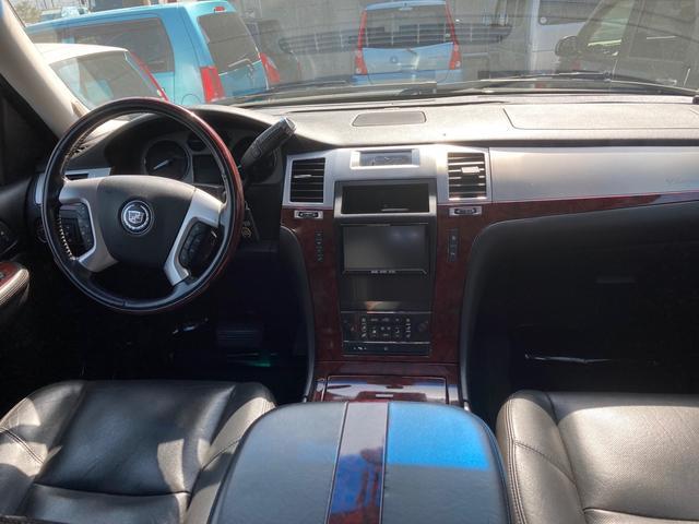 「キャデラック」「キャデラックエスカレード」「SUV・クロカン」「大分県」の中古車12