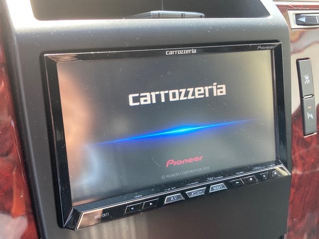 「キャデラック」「キャデラックエスカレード」「SUV・クロカン」「大分県」の中古車13