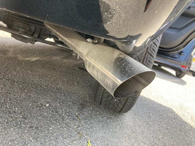 「キャデラック」「キャデラックエスカレード」「SUV・クロカン」「大分県」の中古車31