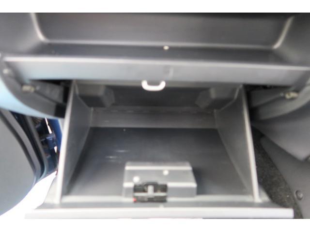 ワイルドウインド ETC シートヒーター CD MD(17枚目)