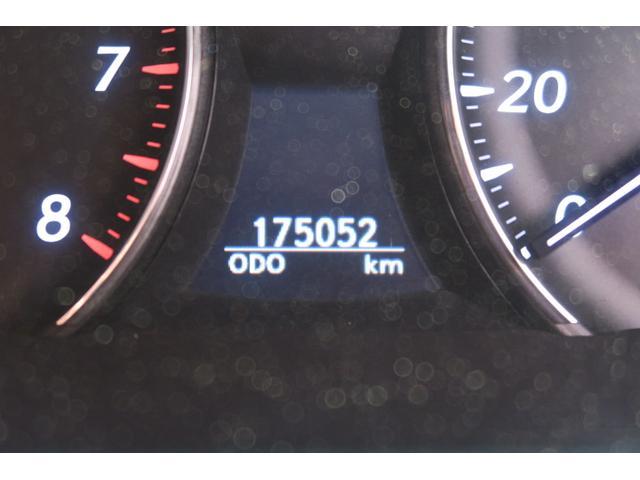 「レクサス」「LS」「セダン」「大分県」の中古車28