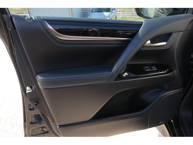 「レクサス」「LX」「SUV・クロカン」「大分県」の中古車17
