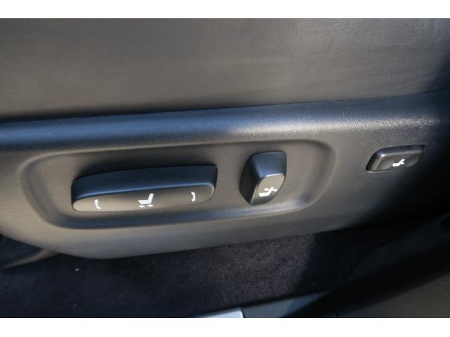 「レクサス」「LX」「SUV・クロカン」「大分県」の中古車21