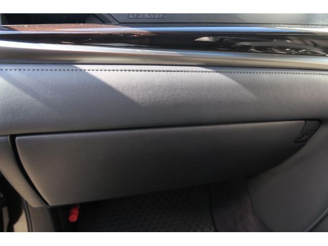 「レクサス」「LX」「SUV・クロカン」「大分県」の中古車22