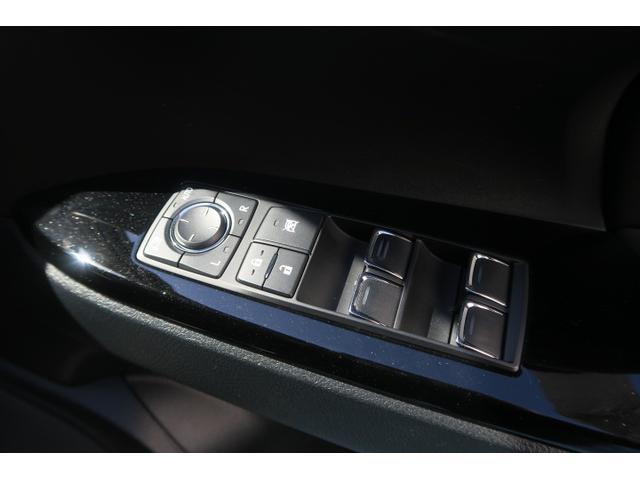「レクサス」「LX」「SUV・クロカン」「大分県」の中古車25
