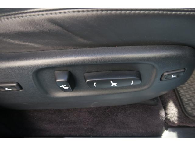 「レクサス」「LX」「SUV・クロカン」「大分県」の中古車27