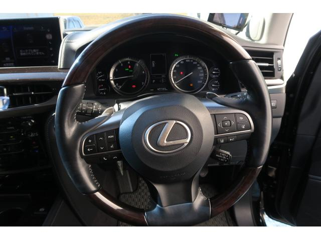 「レクサス」「LX」「SUV・クロカン」「大分県」の中古車30