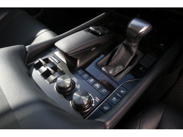 「レクサス」「LX」「SUV・クロカン」「大分県」の中古車34
