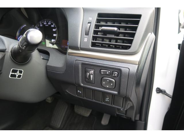「レクサス」「CT」「コンパクトカー」「大分県」の中古車28