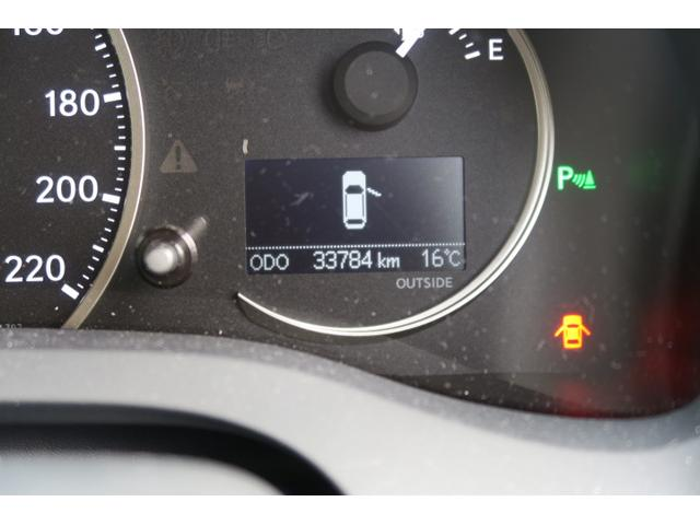 「レクサス」「CT」「コンパクトカー」「大分県」の中古車29