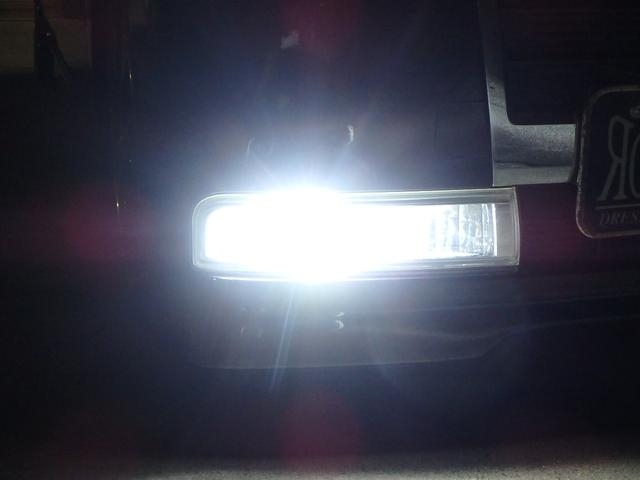 カスタムX-LTD ワンオーナー電動スライドドア HDDナビ(18枚目)