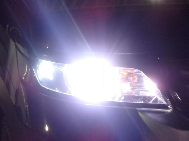 スズキ ワゴンRスティングレー リミテッド 1オーナー メモリーナビTV 16アルミ 車高調