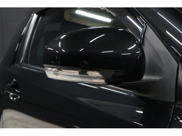 130G レザーパッケージ ワンオーナー車 ナビ TV 半皮(19枚目)