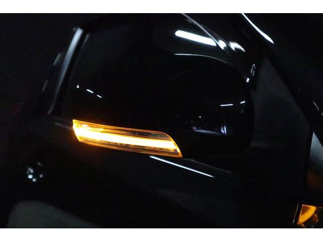130G レザーパッケージ ワンオーナー車 ナビ TV 半皮(20枚目)