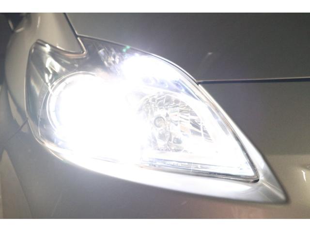 S サンルーフ SDナビ 新品エアロ 新品19AW新品車高調(14枚目)