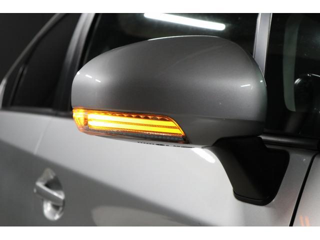 S サンルーフ SDナビ 新品エアロ 新品19AW新品車高調(20枚目)