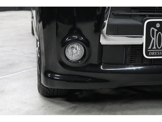 「ダイハツ」「タント」「コンパクトカー」「福岡県」の中古車15