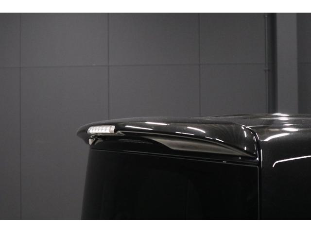 「ダイハツ」「タント」「コンパクトカー」「福岡県」の中古車39