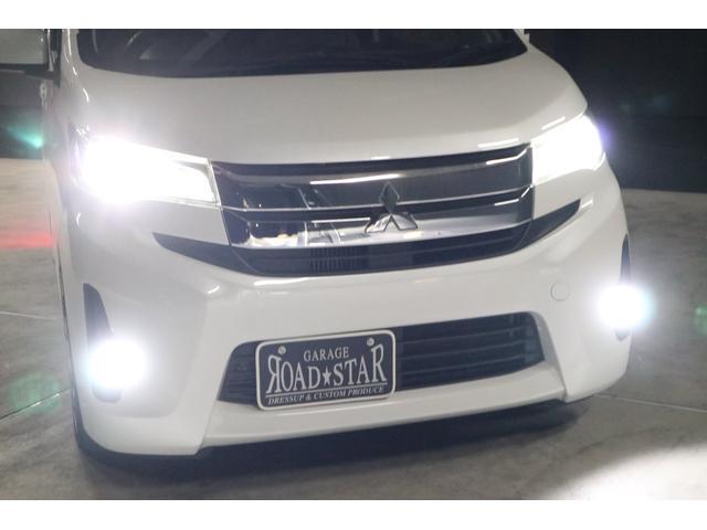 「三菱」「eKカスタム」「コンパクトカー」「福岡県」の中古車14
