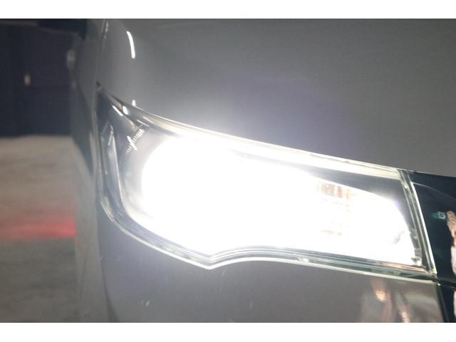 「三菱」「eKカスタム」「コンパクトカー」「福岡県」の中古車16