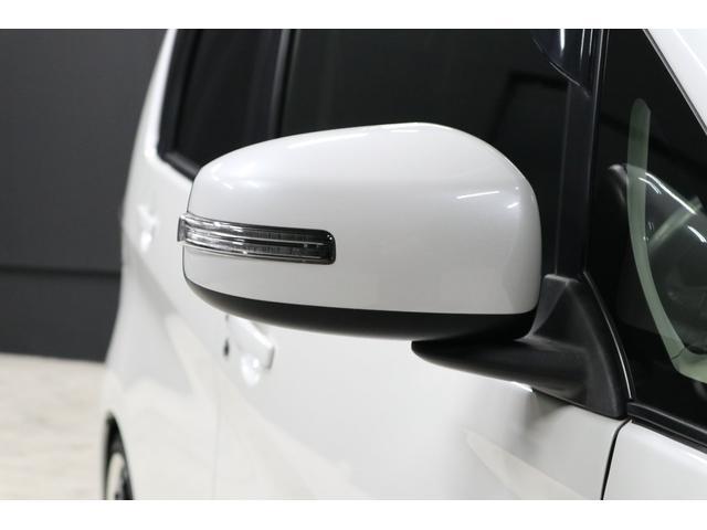 「三菱」「eKカスタム」「コンパクトカー」「福岡県」の中古車19