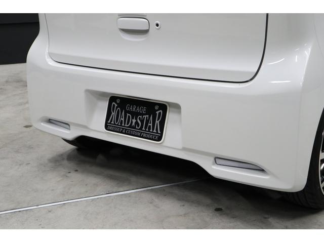 「三菱」「eKカスタム」「コンパクトカー」「福岡県」の中古車39