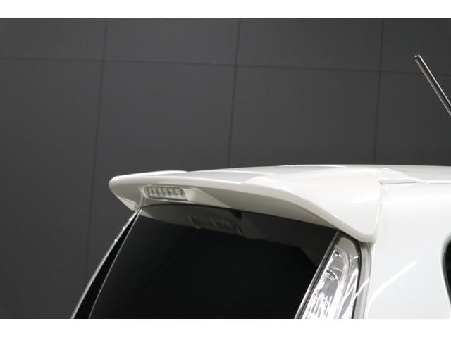 「三菱」「eKカスタム」「コンパクトカー」「福岡県」の中古車46