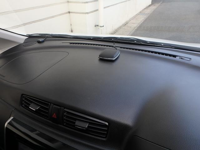 「三菱」「eKカスタム」「コンパクトカー」「福岡県」の中古車65