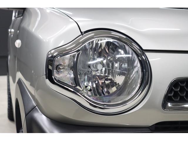 Gタイプ ちょい上げ仕様 新品ロクサーニ15インチホイール 新品MUDタイヤ 新品シルクロードUPキット カロッエリアHDDナビ アイドリングSTOP シートヒーター LEDライト(14枚目)